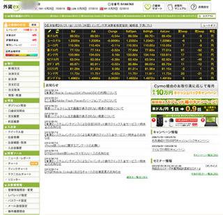 サイバーエージェントFX画面.jpg